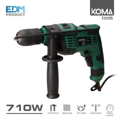 KOMA 08701