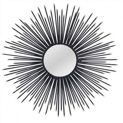 Espelho Sun Grande