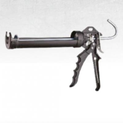 Pistola de Silicone Profissional