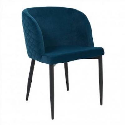 Cadeira Nord Azul