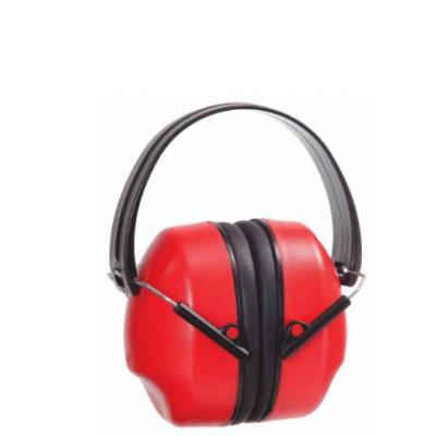 Protector auricular