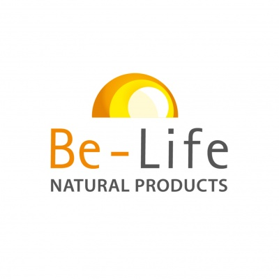 Be Life