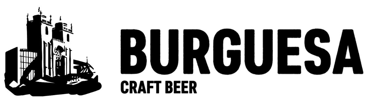 BURGUESA Craft Beer