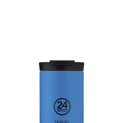 TRAVEL TUMBLER - PACIFIC BEACH 350ML