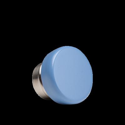 CLIMA BOTTLE LID - LIGHT BLUE