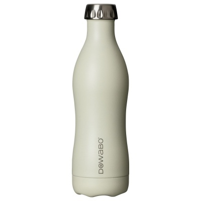 DOWABO® BOTTLE - PINA COLADA 500ML COCKTAIL COLLECTION
