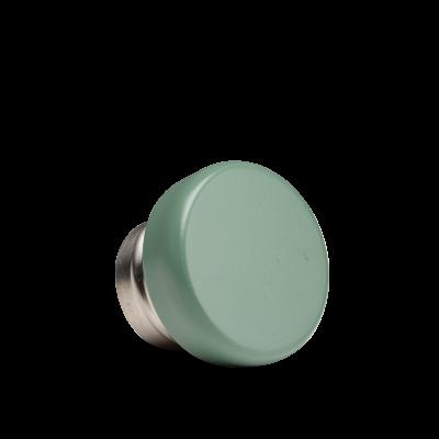 CLIMA BOTTLE LID - LIGHT GREEN