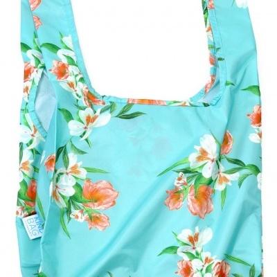 Kind Bag Floral - Medium