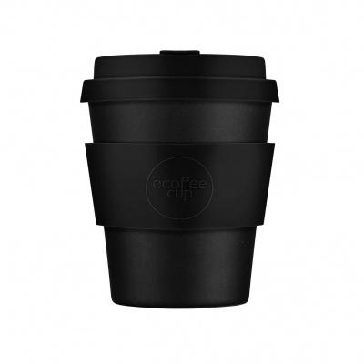 ECOFFEE CUP® KERR & NAPIER 12OZ | 350ML