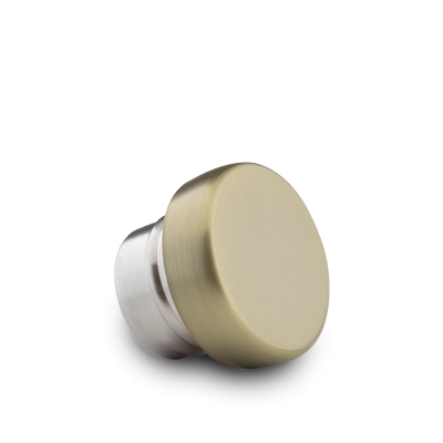 CLIMA BOTTLE LID - PROSECCO GOLD