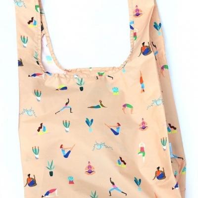 Kind Bag Yoga Girls - Medium