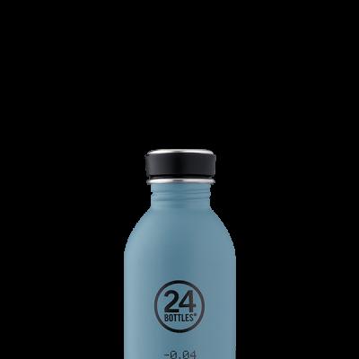 URBAN BOTTLE - POWDER BLUE 250ML