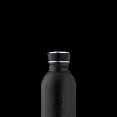 URBAN BOTTLE - TUXEDO BLACK 250ML