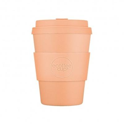 ECOFFEE CUP® CATALINA HAPPY HOUR 12OZ | 350ML
