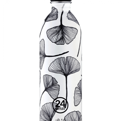 URBAN BOTTLE - A THOUSAND YEARS 1000ML