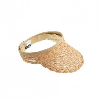 Seeberger Hat 1S 94 - Sand