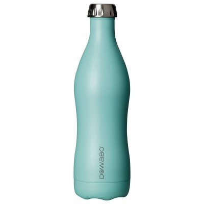 DOWABO® BOTTLE - SWIMMING POOL 750ML COCKTAIL COLLECTION