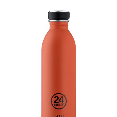 URBAN BOTTLE - PACHINO 500ML