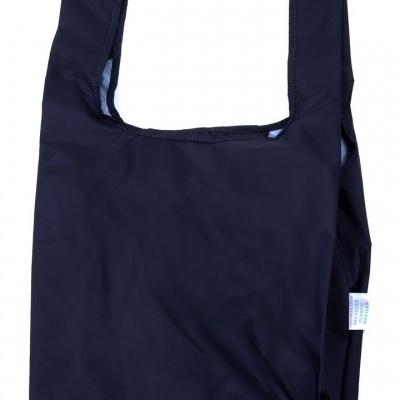 Kind Bag Space Black - Medium
