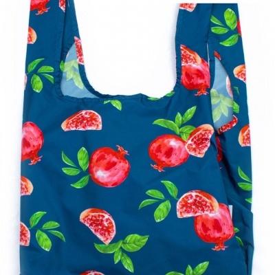 Kind Bag Pomegranate  - Medium