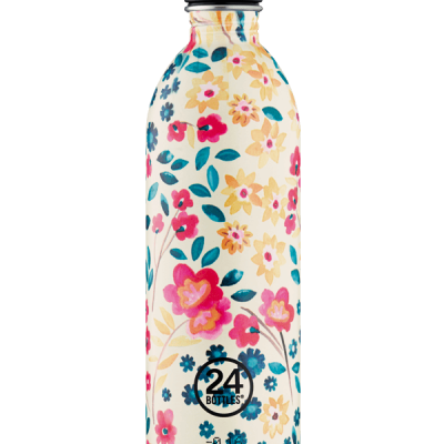 URBAN BOTTLE - PETIT JARDIN 1000ML