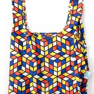 Kind Bag Cubes - Medium