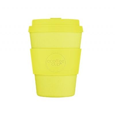 ECOFFEE CUP® LIKE A BOSS 12OZ | 350ML