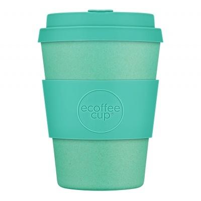 ECOFFEE CUP® INCA 12OZ | 350ML