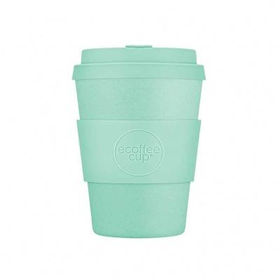 ECOFFEE CUP® MINCE-OFF 12OZ | 350ML