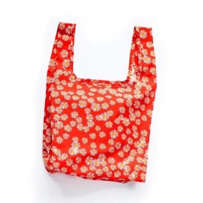 Kind Bag Daisy - Mini