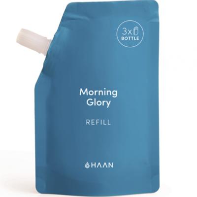 HAAN MORNING GLORY Refill 100ml