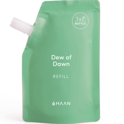 HAAN DEW OF DAWN Refill 100ml