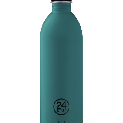 URBAN BOTTLE - ATLANTIC BAY 1000ML