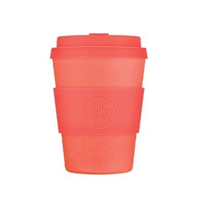 ECOFFEE CUP® MRS MILLS 12OZ | 350ML