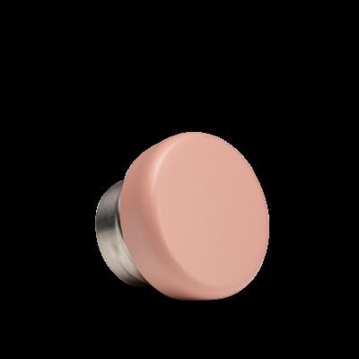 CLIMA BOTTLE LID - LIGHT PINK