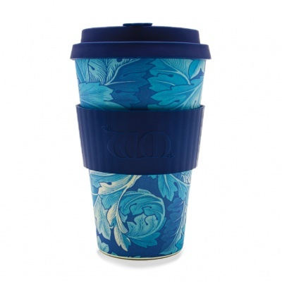ECOFFEE CUP® ACANTHUS 14OZ   400ML