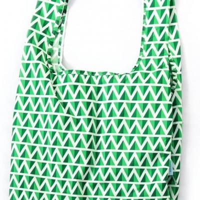 Kind Bag Mint  - Medium