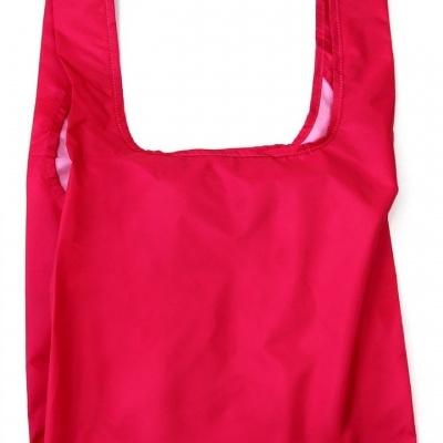 Kind Bag Berry - Medium