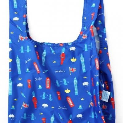 Kind Bag London - Medium