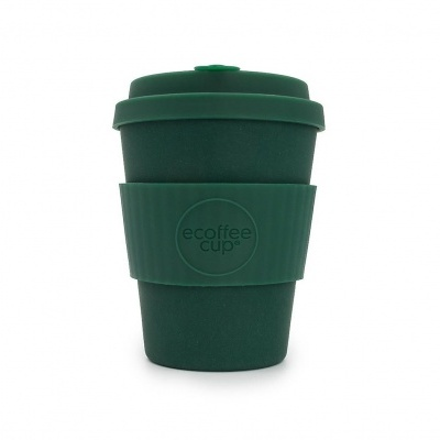 ECOFFEE CUP® LEAVE IT OUT ARTHUR 12OZ | 350ML