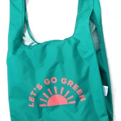 Kind Bag Go Green - Medium