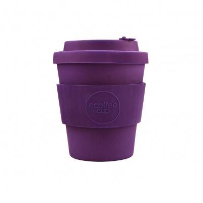 ECOFFEE CUP® SAPERE AUDE 12OZ | 350ML