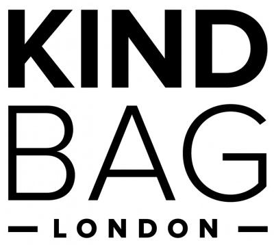 KIND BAG - LONDON