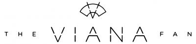 The Viana Fan
