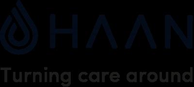HAAN - Hand Sanitizer