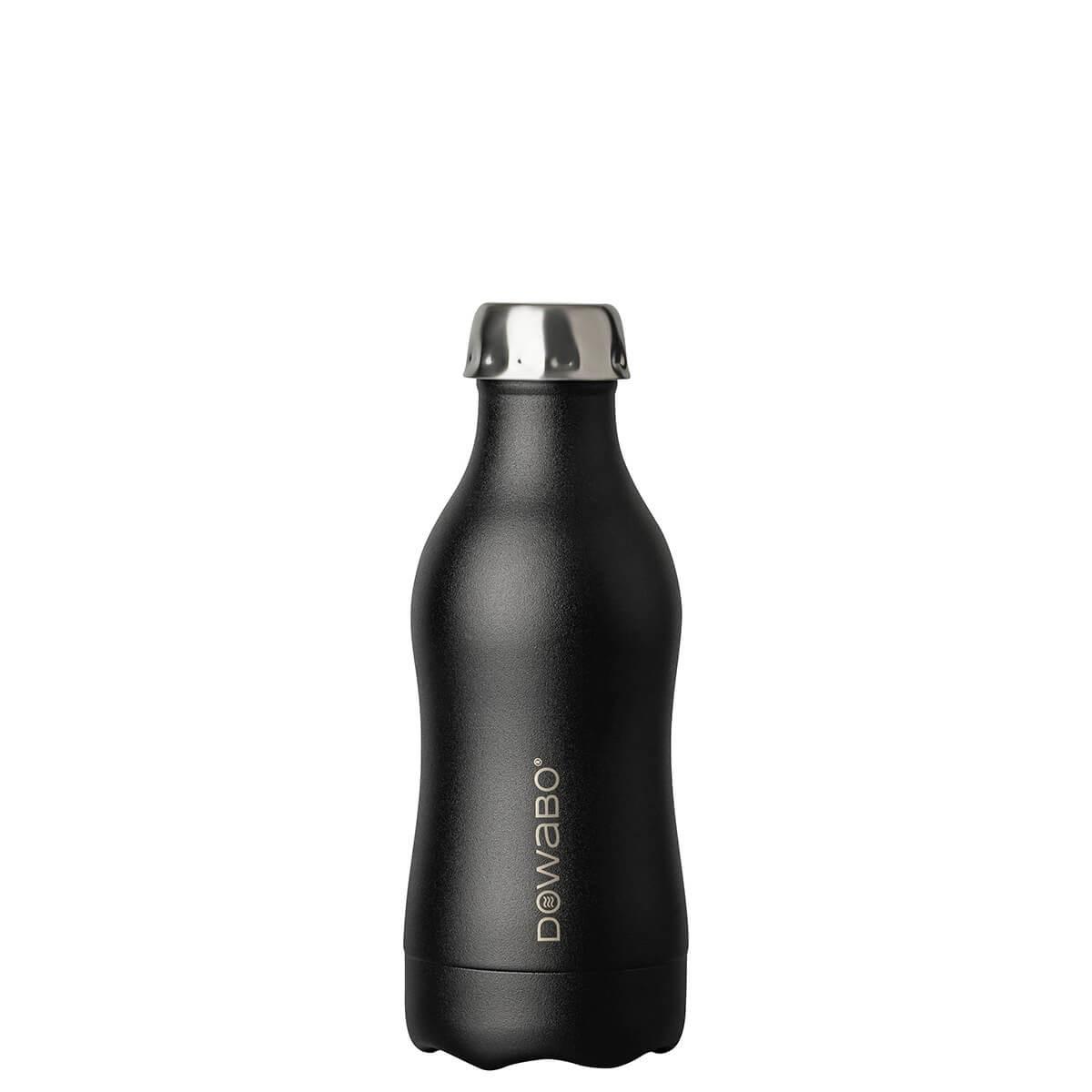 DOWABO® Bottle - Black Sun 350ml Cocktail Collection