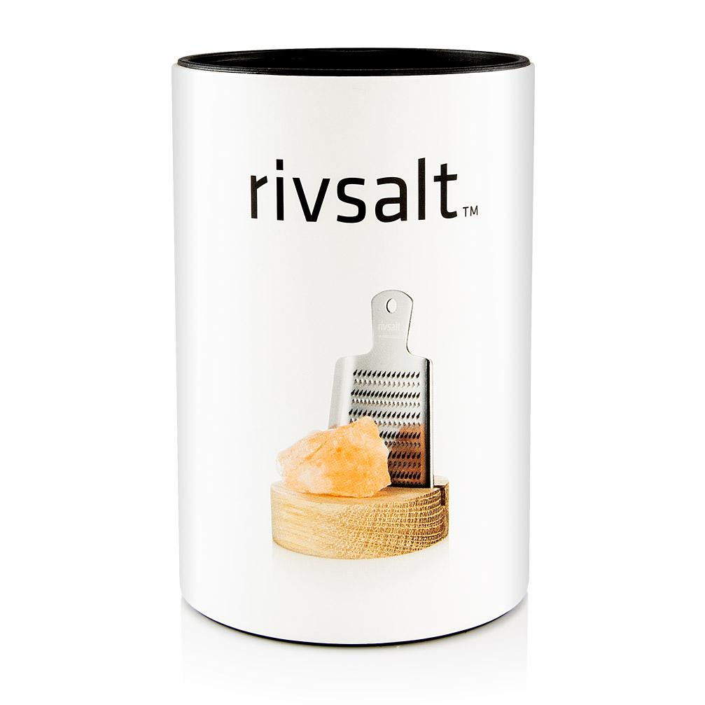 001 RIVSALT [the original] - HIMALAYAN SALT ROCK