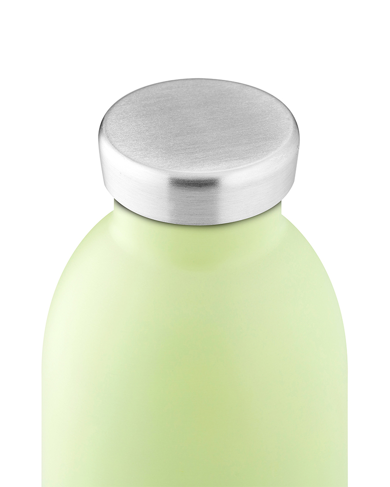 Clima Bottle - Pistachio Green 500ml
