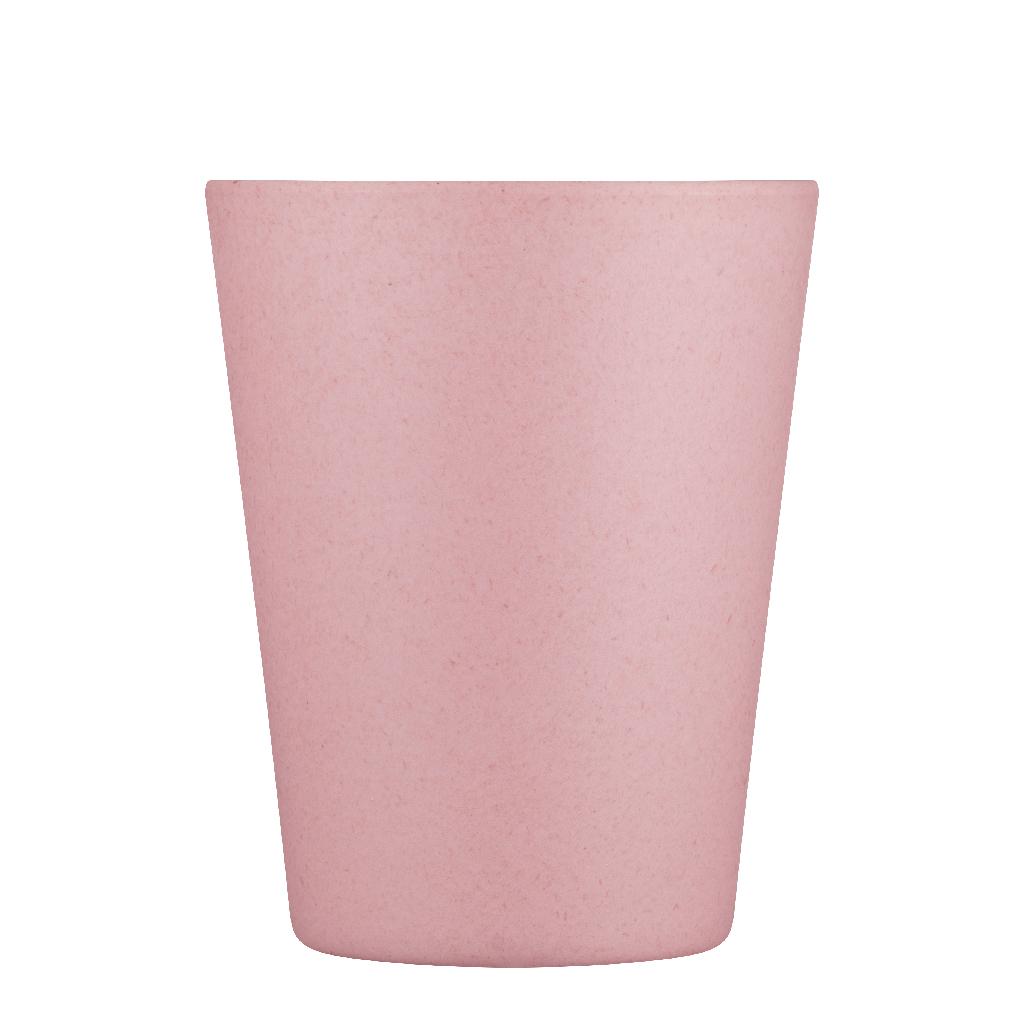 ECOFFEE CUP® Local Fluff  12oz   350ml
