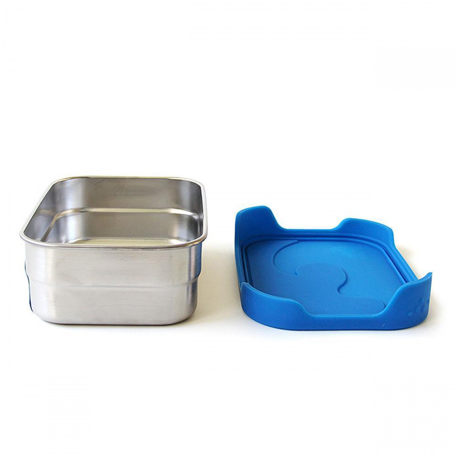Marmita Splash Box Blue Water Bento